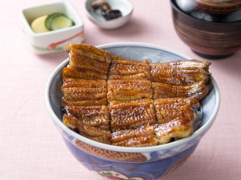 共水丼②018